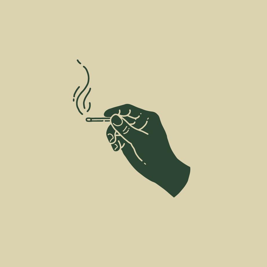 Hand_Tan.png