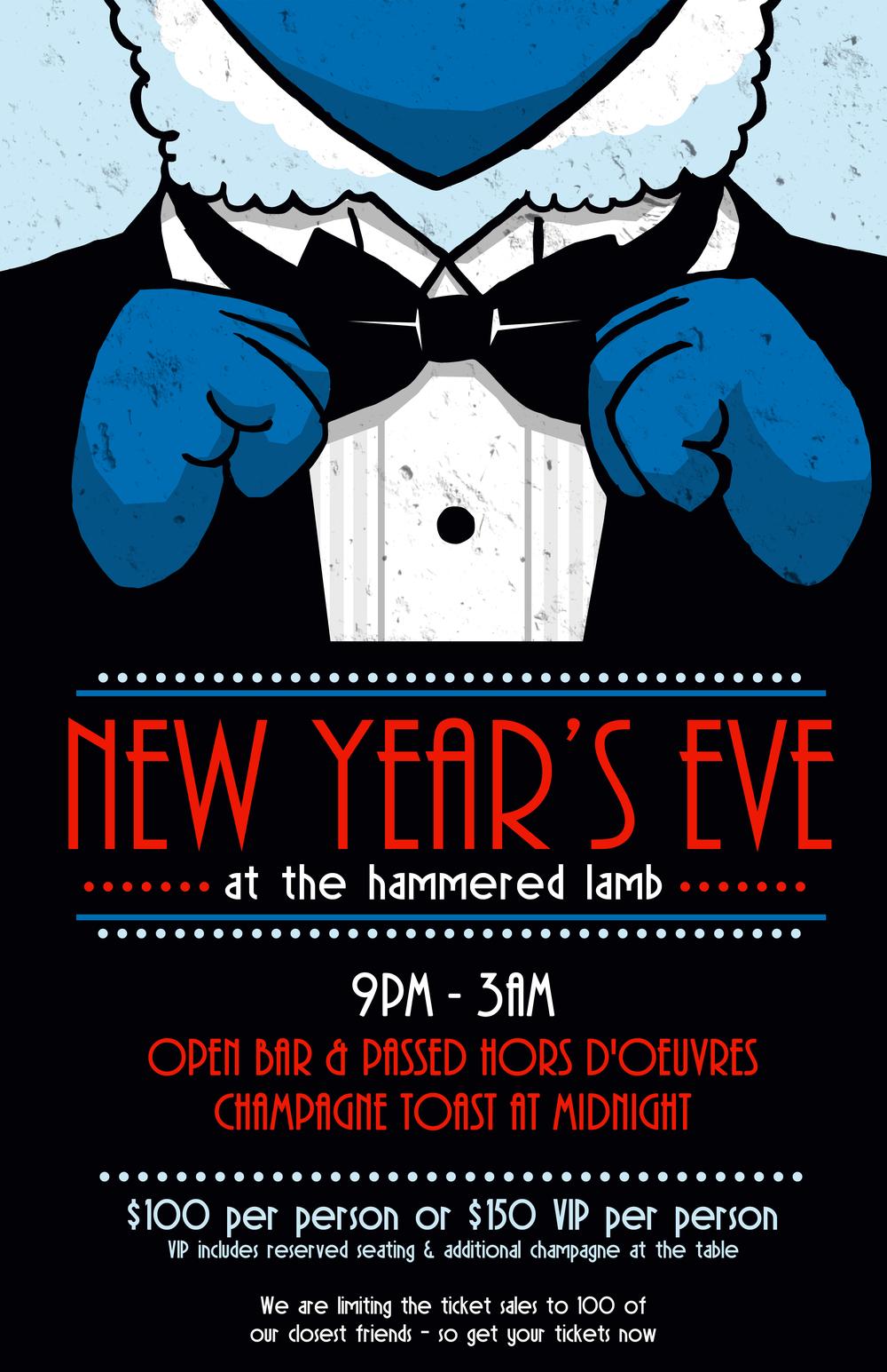 Design poster new - New Years Eve Jpg