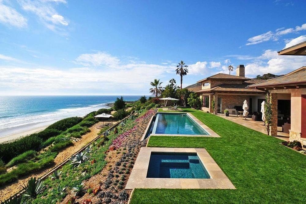 beach-home.jpg