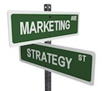 marketing signpost.jpg