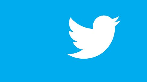 Get the full twitter report: #BKmktg14