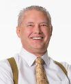 Kevin Eikenberry.JPG
