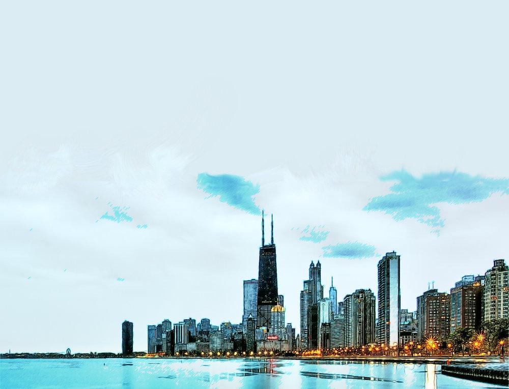 Marketing WorkshopJuly 20-21 - Chicago, Illinois