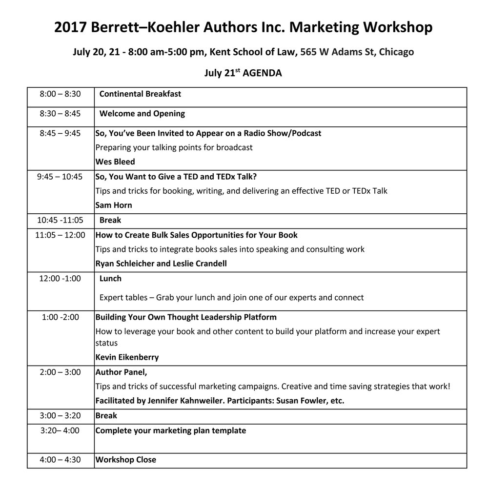 2017BKAuthorsMarketingWorkshopAgenda2-06_26_17.jpg