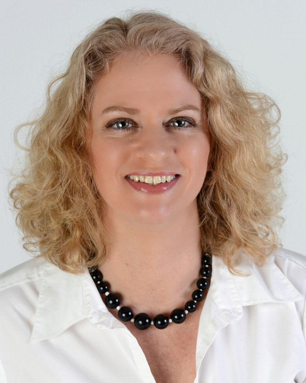 Karen Phelan