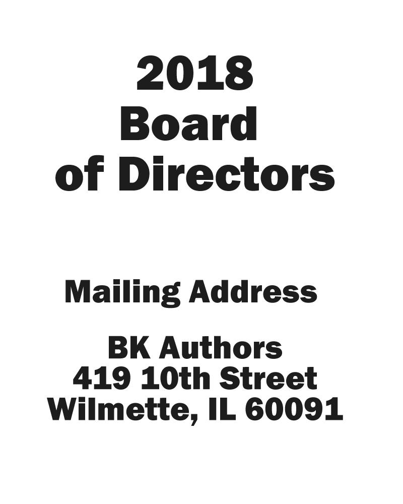 Board-Title-Slide.jpg