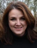 Christy Kirk.jpg