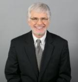 Bruce Rosenstein headshot photo for BK 7-3-18.jpg