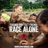 race_alone.jpg
