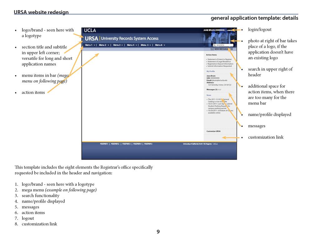redesign-presentation_v4_Page_09.jpg