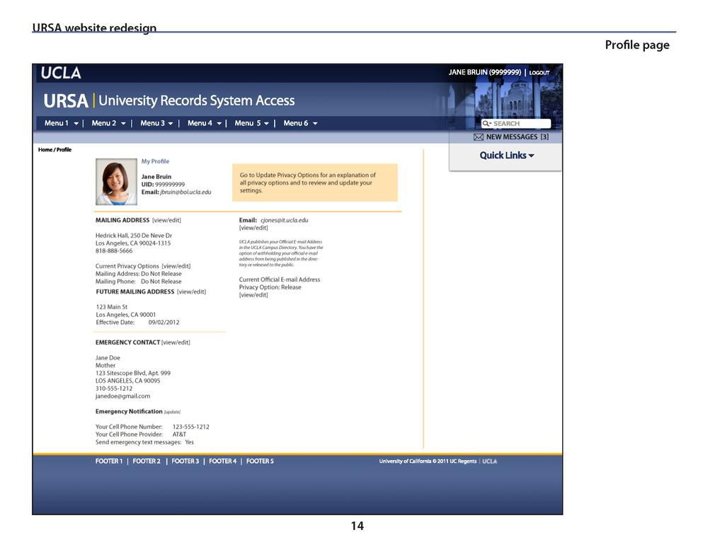 redesign-presentation_v4_Page_14.jpg