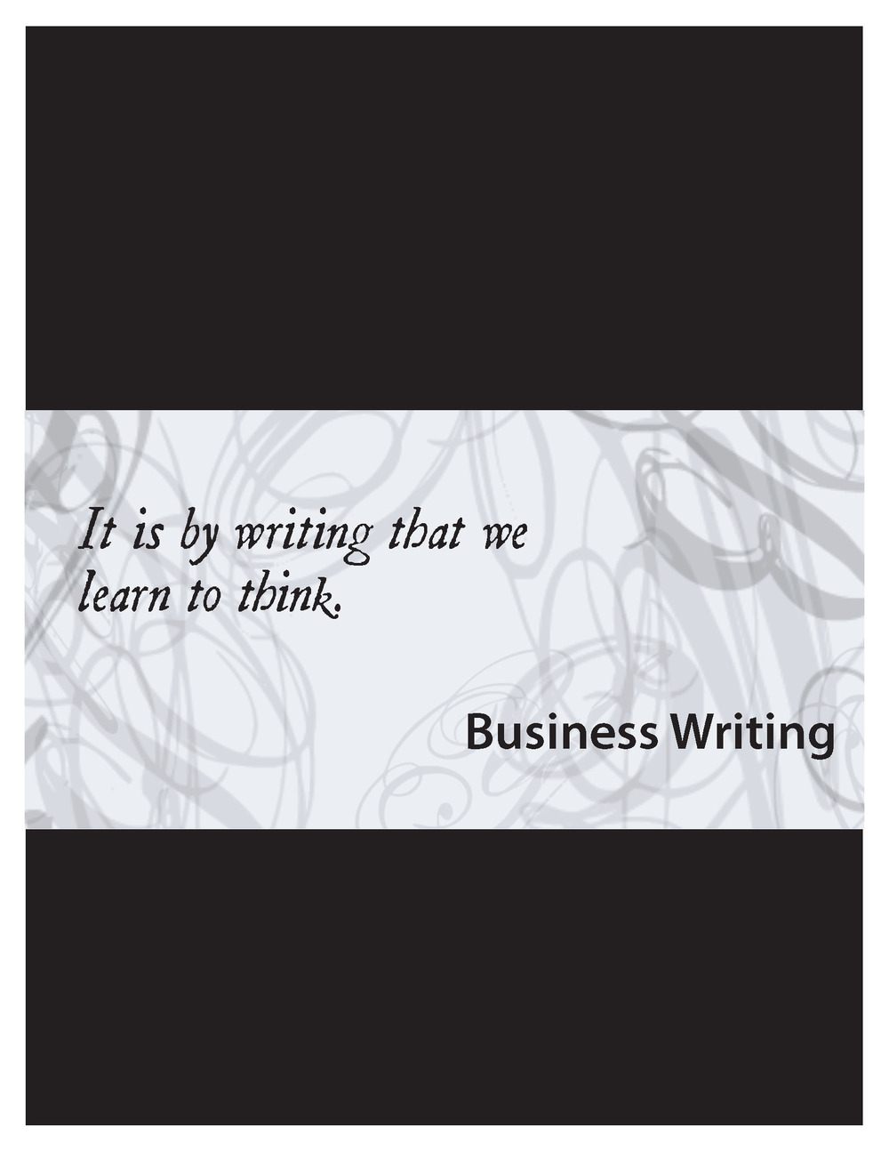 business_writing_Page_01.jpg