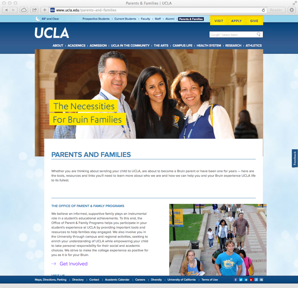 ucla-family.png