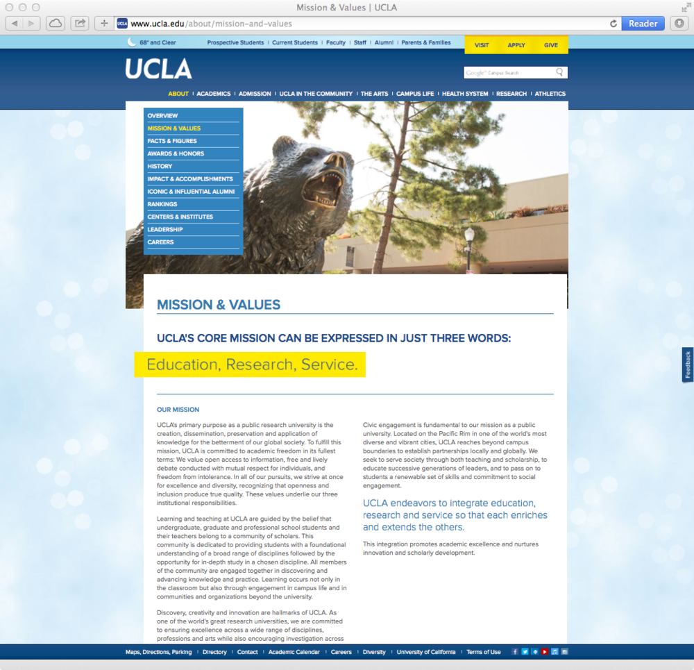 ucla-mission.png