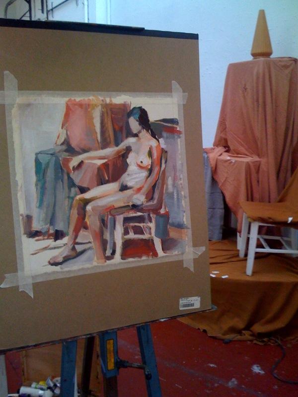 nyss_figure_painting.jpg