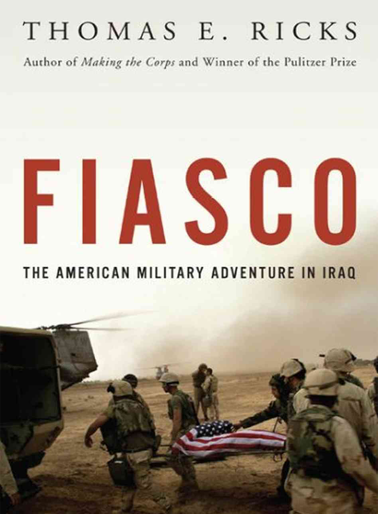 Fiasco_Cover.png