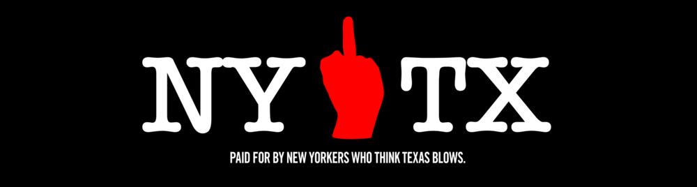 NY_F_TX_HORIZ.png