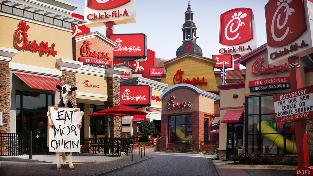 ChickFilA-World.jpg