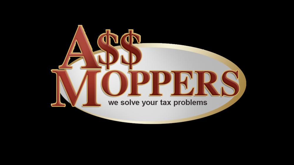AssMoppers_Logo_REV.png