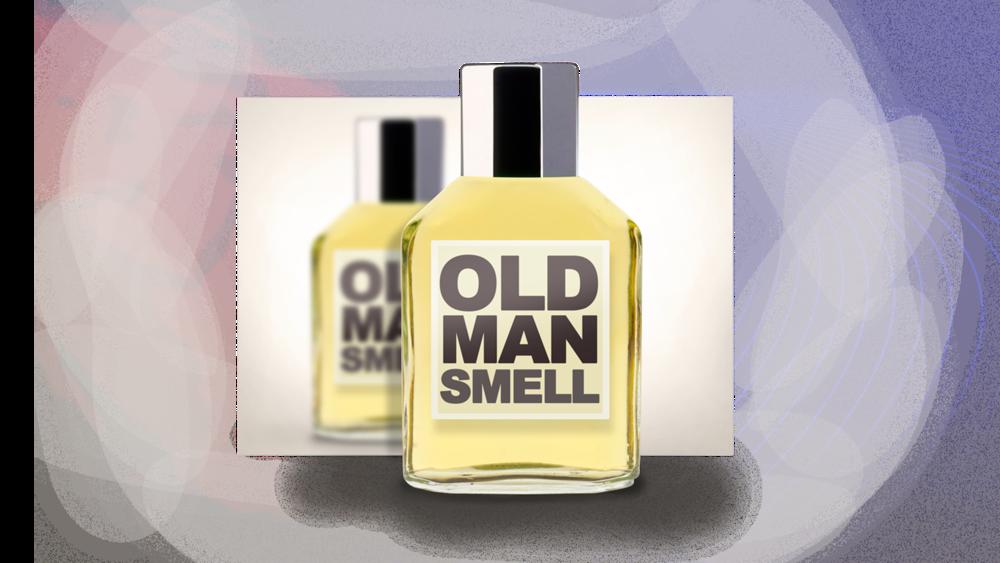 OTS_OldManSmell_REV.png