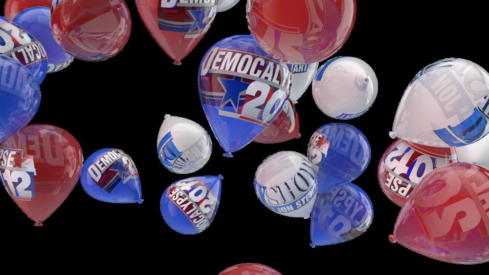 Balloons_Ren_2_0652.png