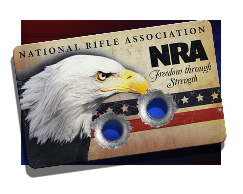 NRA-Card.png