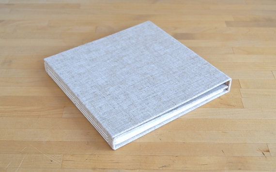 Trifold-Closed-Rye-Cloth.jpg