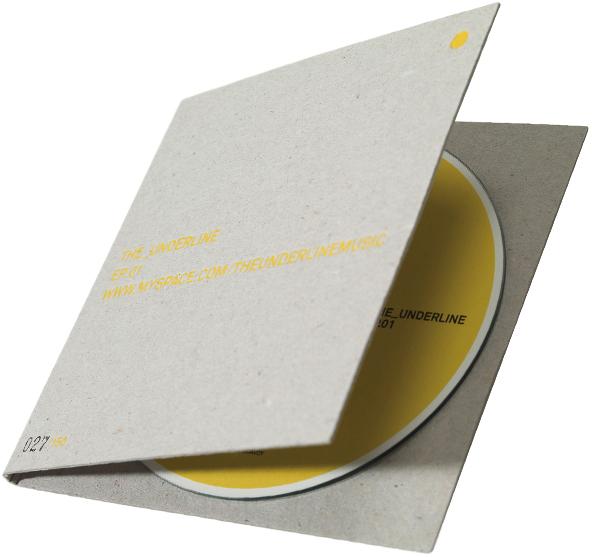cd_folder_pack.jpg
