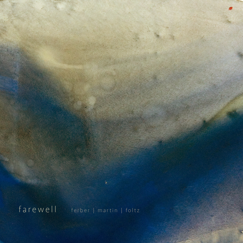 Farewell_LC_63.jpg
