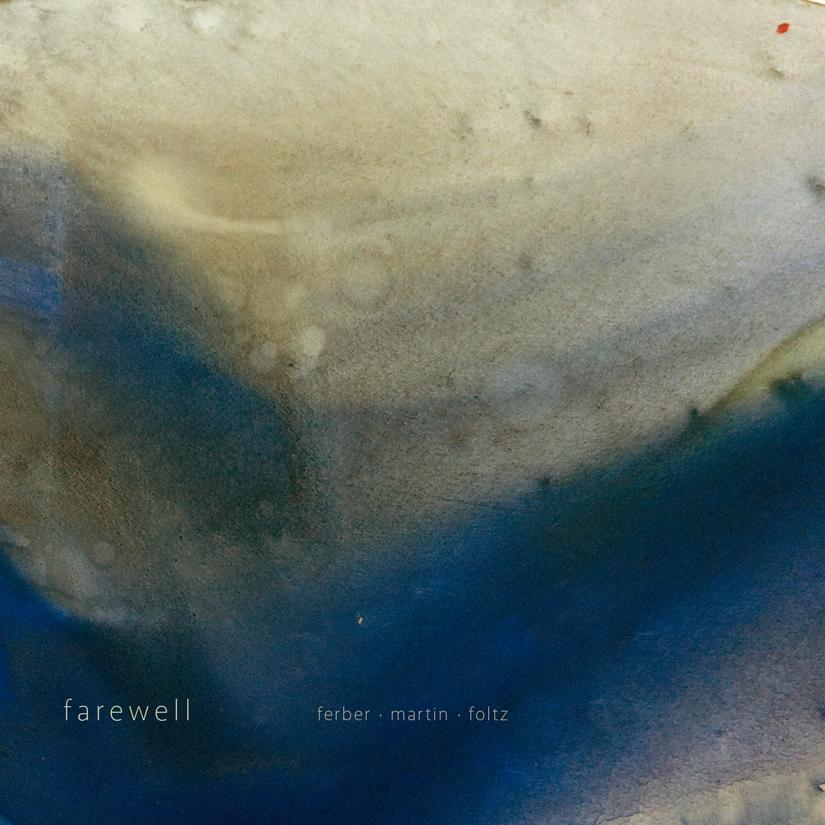 Farewell_LC_64.jpg