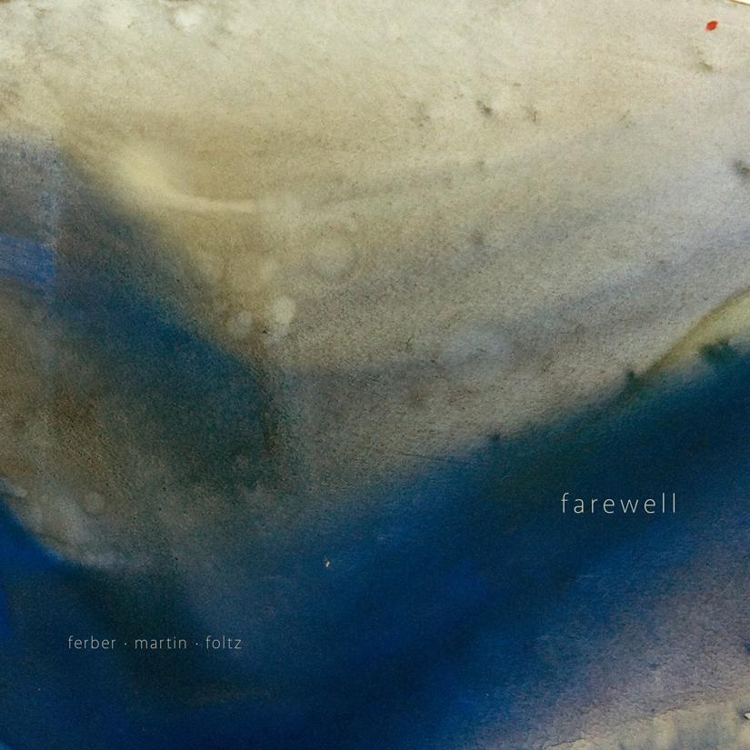 Farewell_LC_65.jpg