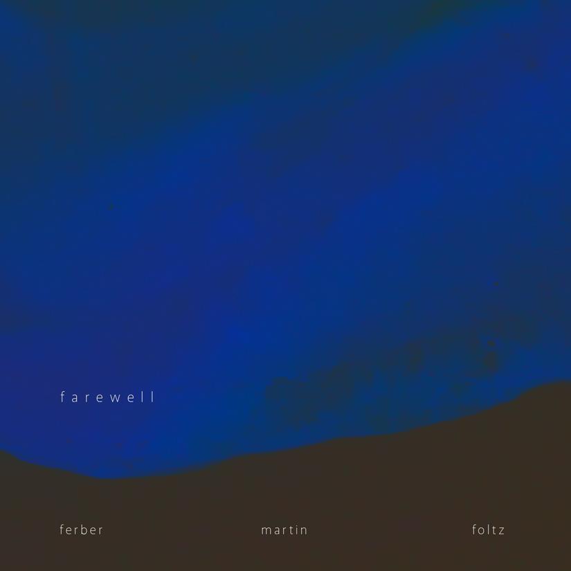 Farewell_LC_79.jpg