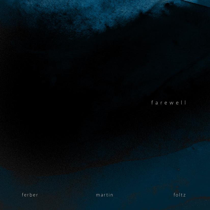 Farewell_LC_109b.jpg