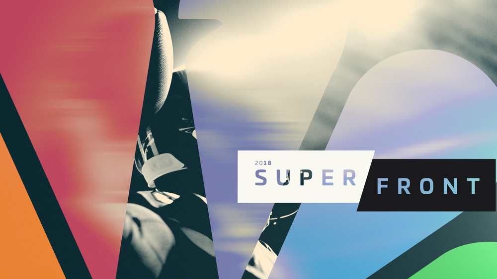 SUPERFRONT_INTRO_SLIDE_01.png