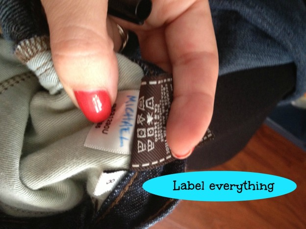 label-everything-624x467.jpg