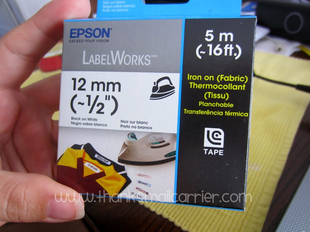 Epson iron on labels.jpg