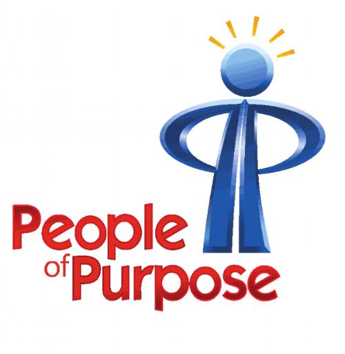 POP Logo 2012 Main. ai.png