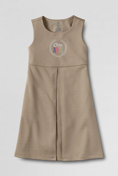 Dress123.jpg