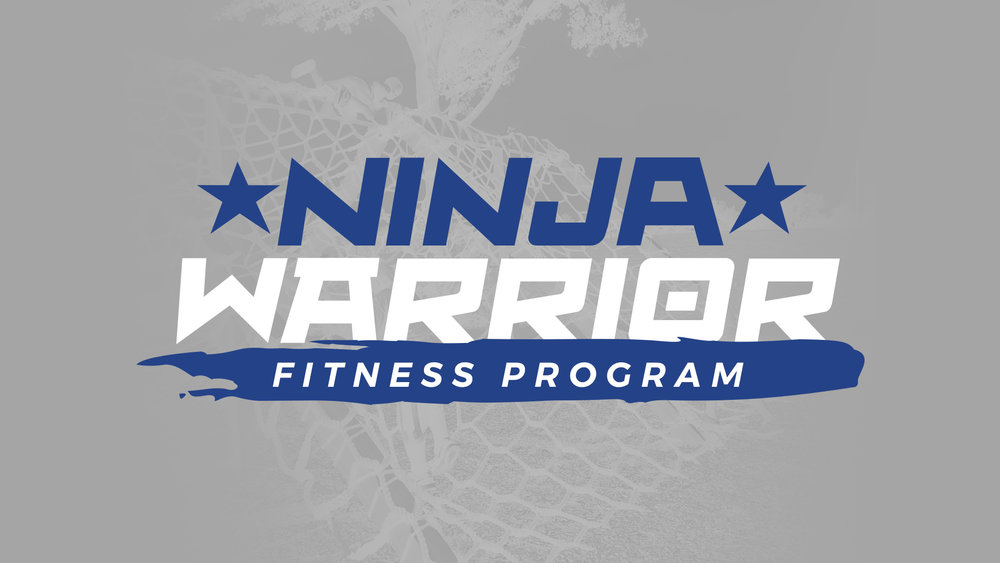 NinjaWarriorFitnessProgram_Screen 01.jpg