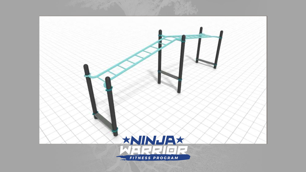 OSOTAOrientation17_Ninja Warrior Fitness copy 2.jpg