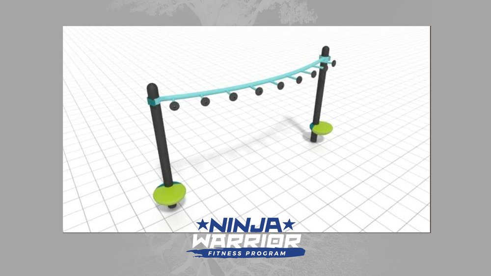 OSOTAOrientation17_Ninja Warrior Fitness copy 3.jpg