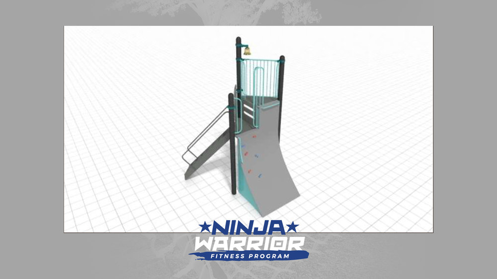 OSOTAOrientation17_Ninja Warrior Fitness copy.jpg