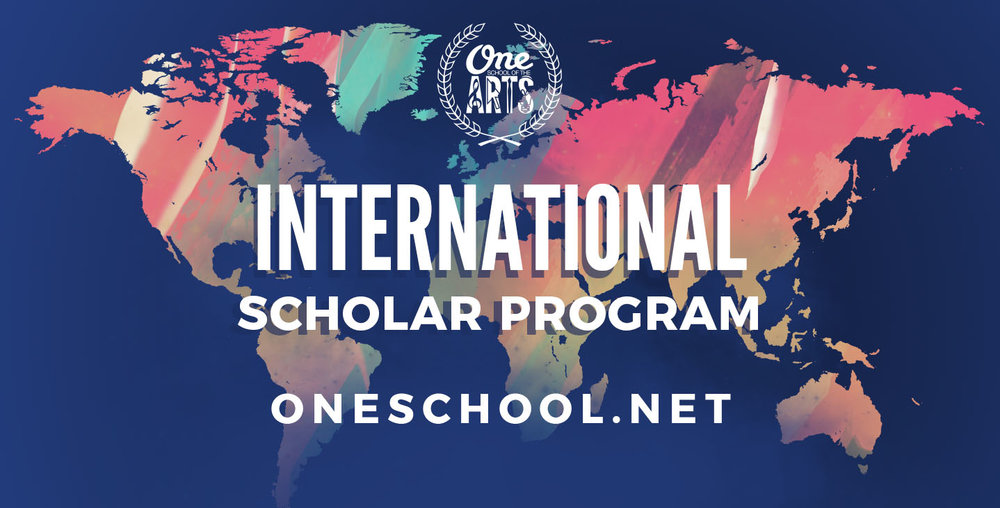 International Blog Header_International Student Program.jpg