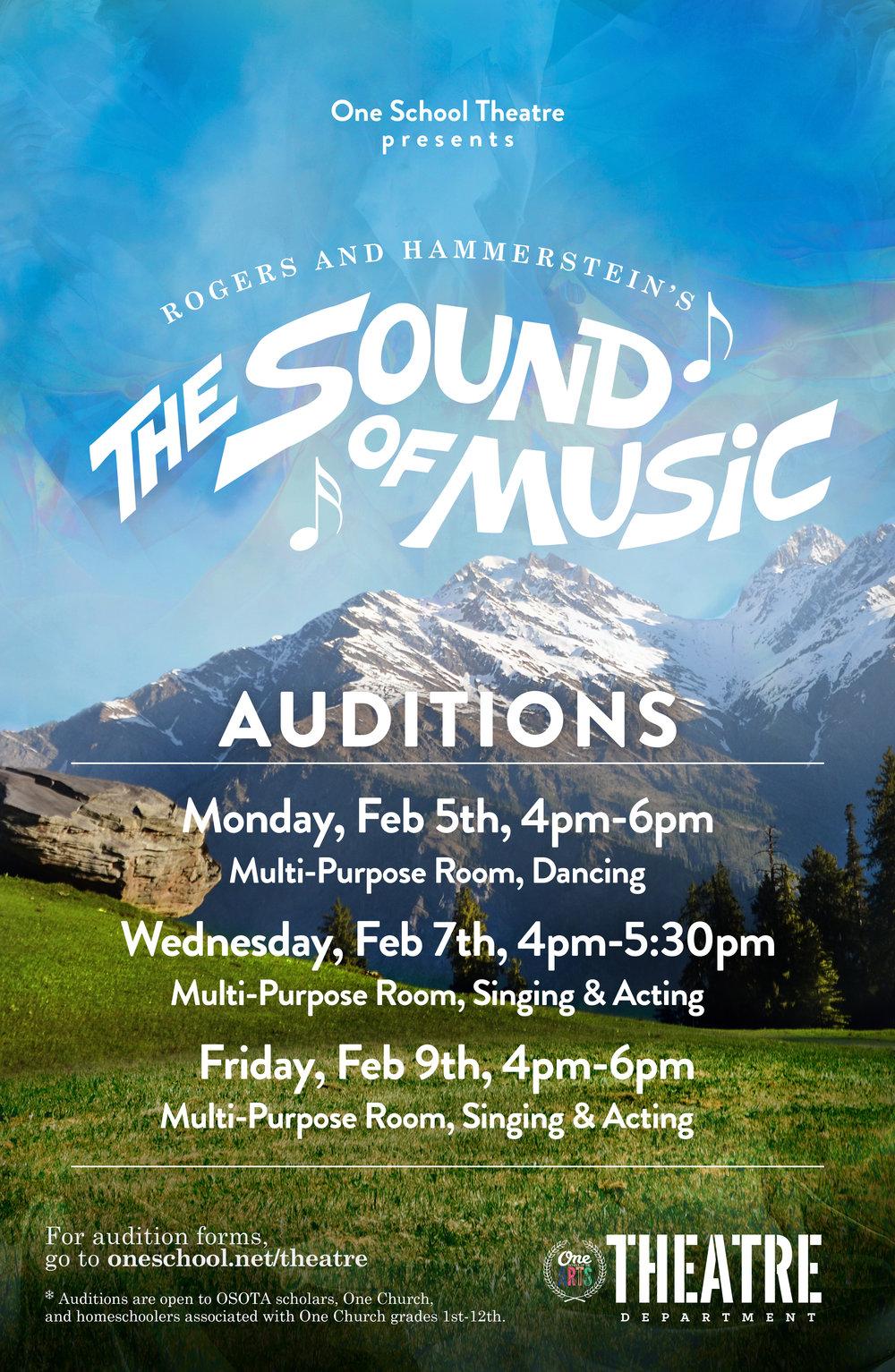 TheSoundofMusic_KeyArt_Audition Poster.jpg