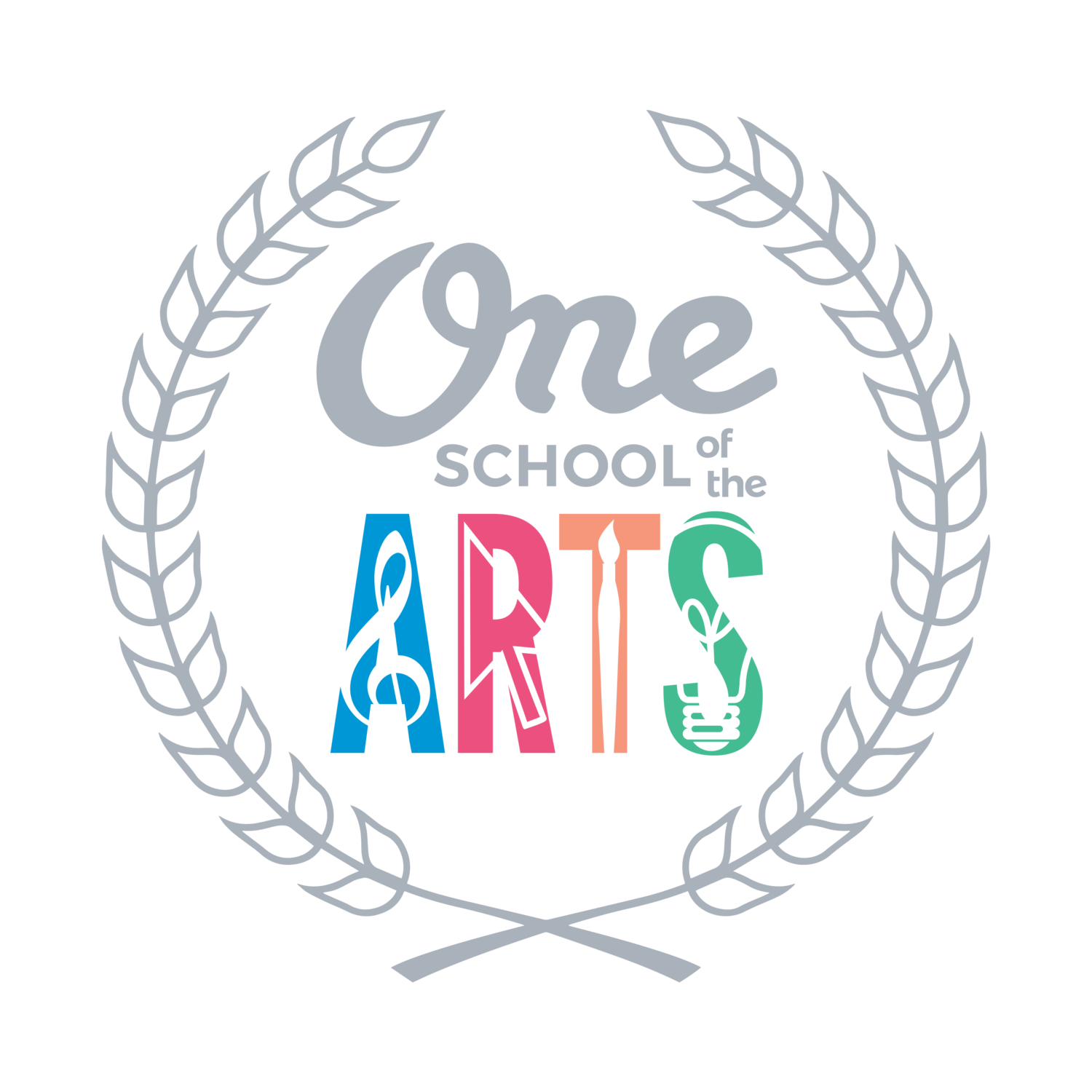 One School of The Arts