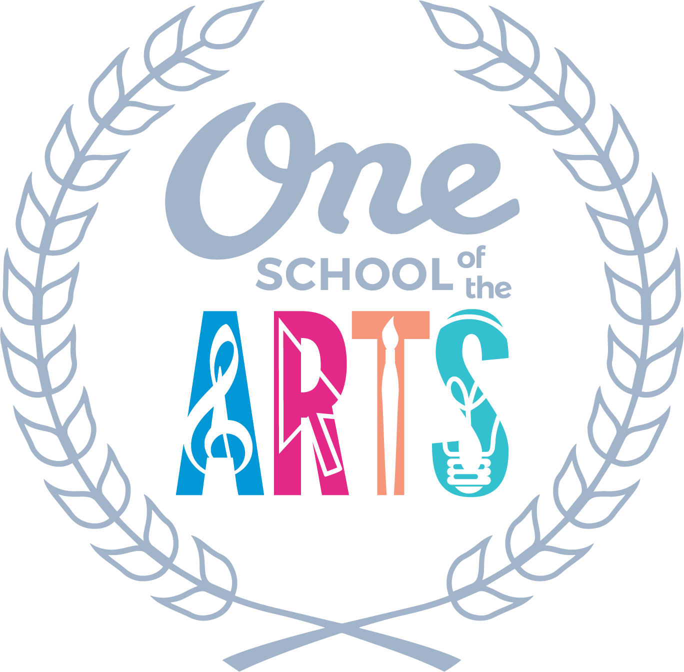 One School of The Arts | Central Florida Private Christian School