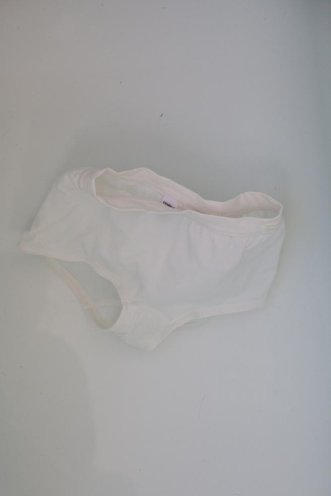laundry-4813.jpg