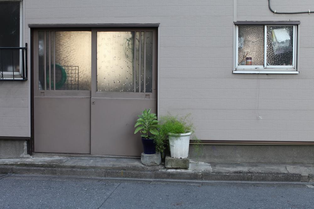 tokyo-4804.jpg