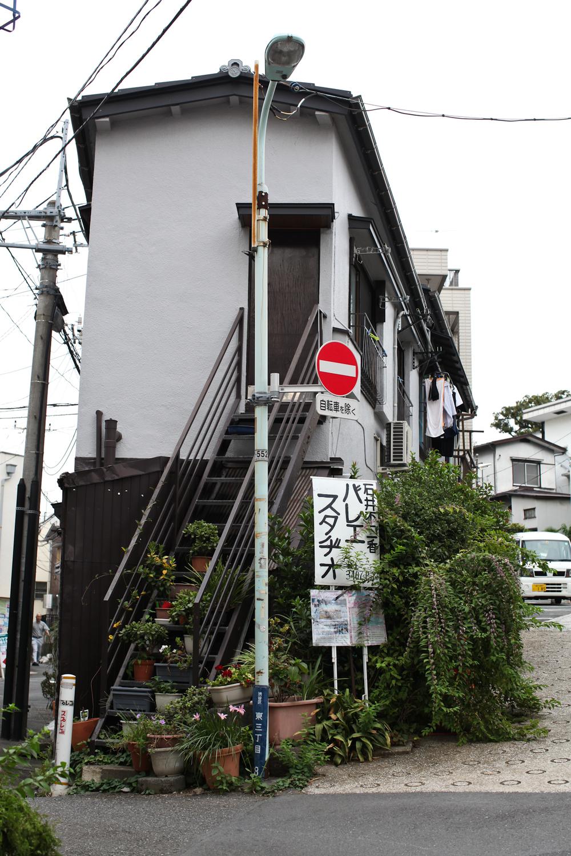 tokyo-4855.jpg