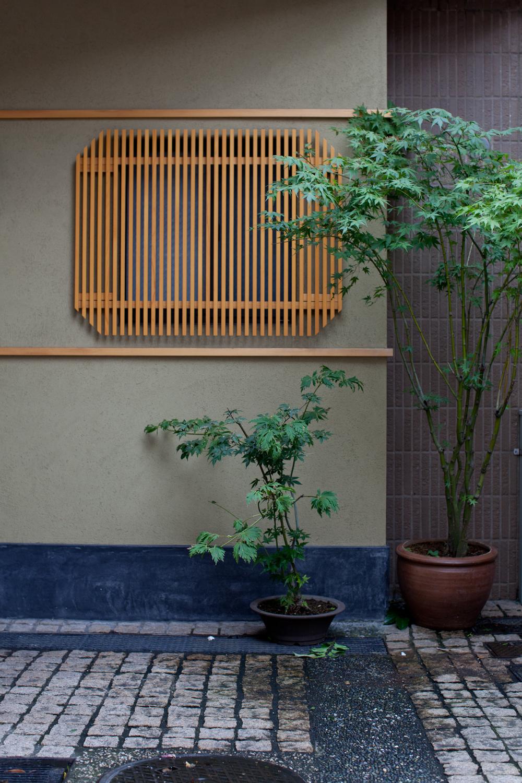 tokyo-4945.jpg